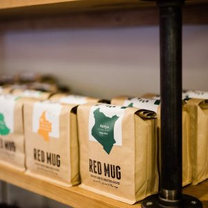 artisan coffee for sale