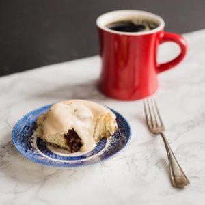 artisan coffee small batch roaster