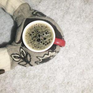 columbia artisan coffee