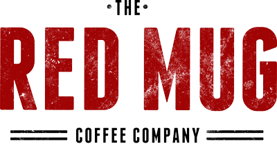 The Red Mug Coffee Company